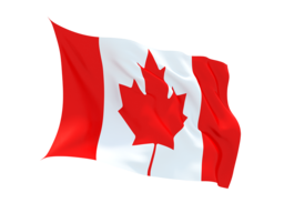 Canada Virtual Phone Number