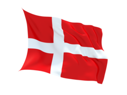 Denmark Virtual Phone Number
