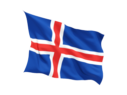 Iceland Virtual Phone Number