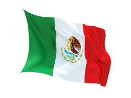 Mexico Virtual Phone Number