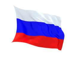 Russian Federation Virtual Phone Number