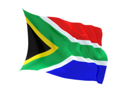 South Africa Virtual Phone Number