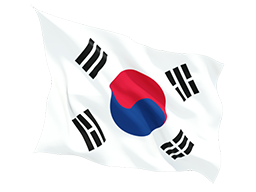 South Korea Virtual Phone Number