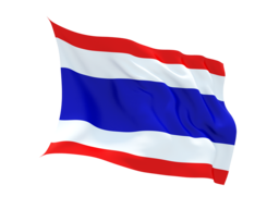 Thailand Virtual Phone Number