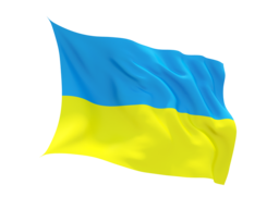 Ukraine Virtual Phone Number